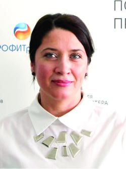 Внесены изменения в Трудовой кодекс Республики Казахстан