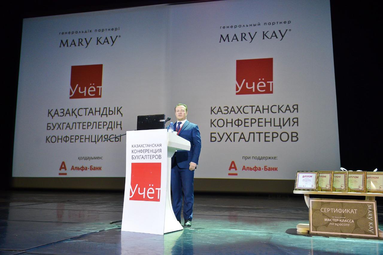 Максим Барышев